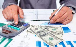 مدیریت مالی سالمند