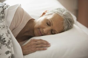 روشهای تقویت حافظه سالمند