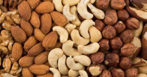 نوع تغذیه در بیماری تیروئید
