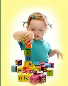 روش تقویت ذهن کودک خلاق