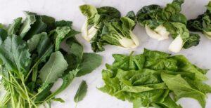 اثرات تغذیه در بیماری تیرویید