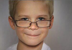 تقویت ذهن کودک تا شش سال