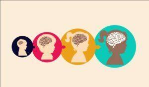 روش تقویت ذهن کودک