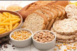 تغذیه و حساسیت به گلوتن