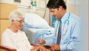 تشخیص بیماری التهابی روده
