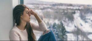 تشخیص افسردگی زمستانی
