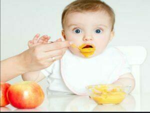 شناخت آلرژی به تخم مرغ