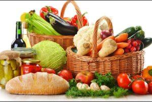 خواب با کیفیت با رژیم غذایی
