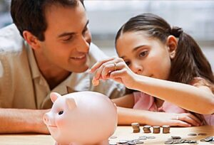 مشکلات مالی و کاهش استرس در خانواده