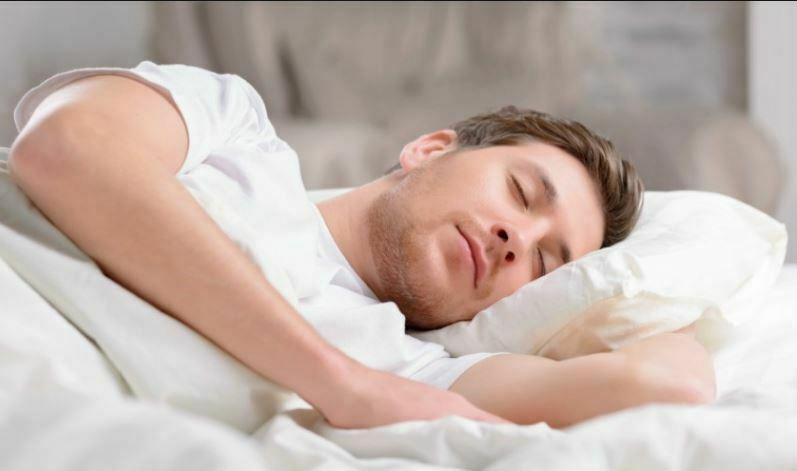 داشتن خواب با کیفیت