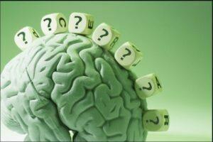 تاثیر سکته مغزی بر شخصیت و از دست دادن شوخ طبعی