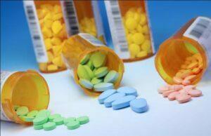 دارو درمانی در فوبیا و اختلال وحشتزدگی