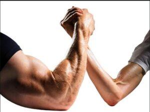 خطر استفاده از رژیم کتوژنیک و کاهش عضله