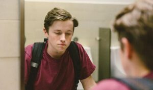 اختلال دوقطبی در نوجوانان
