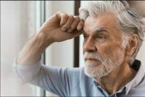 بیماری پارکینسون و اضطراب
