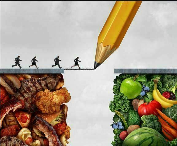 9 مزیت گیاهخواری که لازم است در مورد این رژیم غذایی بدانیم