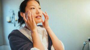 اسید هیالورونیک و پوست