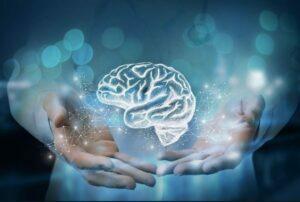 کاهش پیر شدن مغز