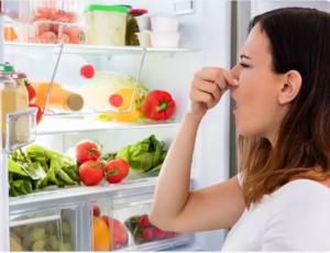 آشنایی با عوامل ایجاد کننده احساس بوی نامطبوع در بینی