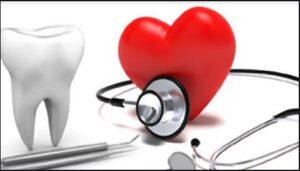 5 کاری که باید هر روز برای سلامت قلب انجام دهید