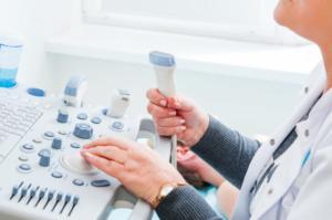 تشخیص و درمان نقرس