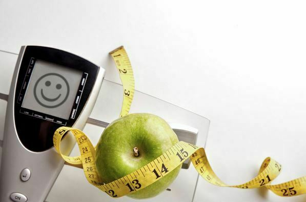 ارتباط چاقی و ابتلا به سرطان