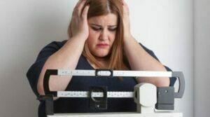 عوارض چاقی و ابتلا به سرطان