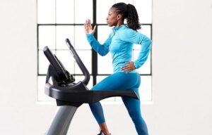 استرس و اضطراب و ورزش