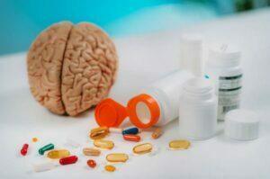 درمان دیسکینزی تاخیری