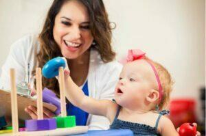 روشهای درست برقراری ارتباط مستحکم بین والدین و فرزند