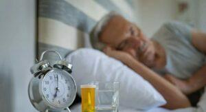 انواع مراقبت از سالمندان