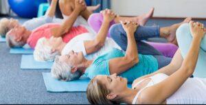 روش های کاهش وزن و ورزش