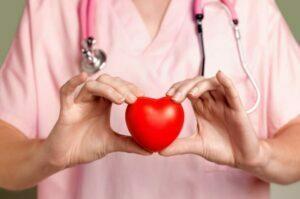 درمان بیماری های قلبی