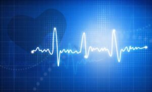 عوارض مشکلات قلبی
