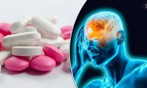 پیشگیری از سردردهای تنشی