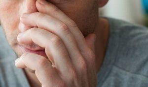 انواع سرطان بینی و سینوس