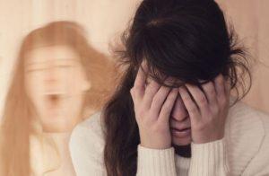 رفتار در اسکیزوفرنی