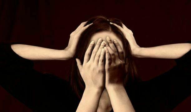 علل روان پریشی