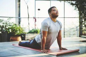 ورزش و تقویت سیستم ایمنی