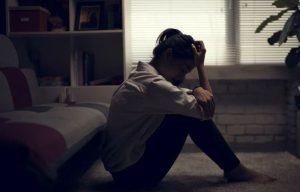 ارزیابی علائم افسردگی